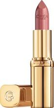 L'oréal Paris Color Riche Satin 236 Organza Huulipuna 4,8 G