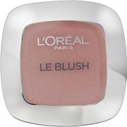 L'oréal Paris True Match Blush 145 Rosewood Poskipuna 5 G