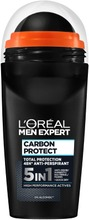 L'oreal Paris Men Expe...