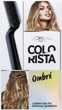 L'oréal Paris Colorista Ombré Liukuväri 1Kpl