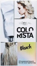 L'oréal Paris Colorist...