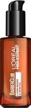 L'oréal ParisMenExpertBarber Club Long Beard & Skin Oil Öljy Parralle Ja Iholle 30Ml