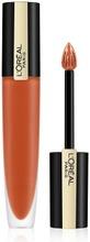 L'oréal Paris Rouge Signature Huulipuna 112 I Achieve 7Ml