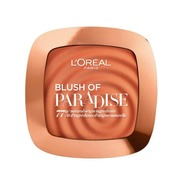 L'oréal Paris Blush Of Paradise 03 Life's A Peach Poskipuna 9 G