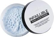 L'oréal Paris Infaillible Magic Loose Powder - Irtopuuteri 6G