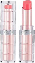 L'oréal Paris Color Riche Plump & Shine 104 Guava Plump -Huulipuna 3,8G