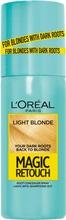 L'oréal Paris Magic Re...