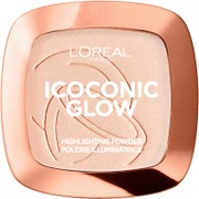 L'oréal Paris Light Of Paradise 01 Coconut Addict Korostuspuuteri 9 G