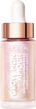 L'oréal Paris Glow Mon Amour 05 Icoconic Glow Korostustipat 15Ml
