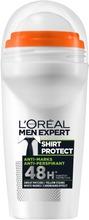 L'oréal Paris Men Expe...