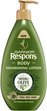 Garnier Respons Body M...