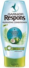 Garnier Respons Coconu...
