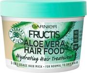 Garnier Fructis Hair F...