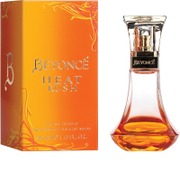 Beyoncé 30Ml Heat Rush Edt Hajuvesi