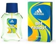 Adidas 50Ml Get Ready ...