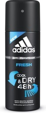 Adidas 150 Ml Fresh An...