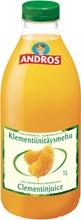 Andros 1L Klementiini ...