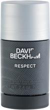 David Beckham Respect ...