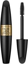 Max Factor False Lash Effect Mascara Black 13,1 Ml