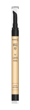 Max Factor 30Ml Illuminating & Hydrating Primer Meikinpohjustusvoide