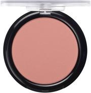 Rimmel Maxi Blush Powder Blusher 006 Exposed Poskipuna 9G