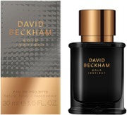 David Beckham Bold Instinct EdT 30 ml