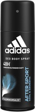 Adidas After Sport Deo...