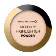 Max Factor Facefinity Powder  Highlighter Nude Beam 8 G Korostuspuuteri