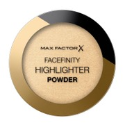 Max Factor Facefinity Powder  Highlighter Golden Hour 8 G Korostuspuuteri