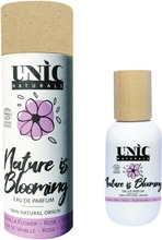 Unic Nature Is Blooming Hajuvesi 30Ml