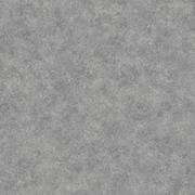 Upofloor Joustovinyylimatto Sonipro Leah 989M 4M