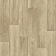 Upofloor Sonipro Vinyylimatto Pure Oak 169L, Rullan Leveys 4 M