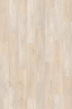 Upofloor Sonipro Vinyylimatto Prime Oak 119L, Rullan Leveys 4 M