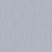 Vinyylim. Sonipro Tweed 979M 4M