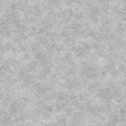 Upofloor Sonipro Vinyylimatto Leah 790L, Rullan Leveys 4 M