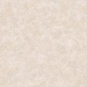 Upofloor Sonipro Vinyylimatto Leah 139L, Rullan Leveys 4 M