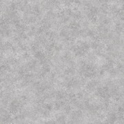Upofloor Sonipro Vinyylimatto Leah 790L, Rullan Leveys 2 M