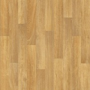 Upofloor Sonipro Vinyylimatto Natural Oak 226M, Rullan Leveys 2 M