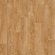 Upofloor Sonipro Vinyylimatto White Oak 366M, Rullan Leveys 4 M
