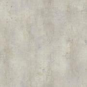 Upofloor Sonipro Vinyylimatto Zinc 139S, Rullan Leveys 2 M