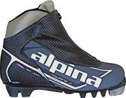 Alpina Touring Jr Cl Mono