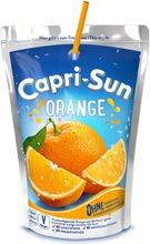 Capri-Sun Orange Mehuj...