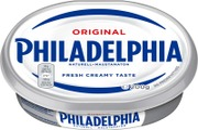 Philadelphia Orginal T...