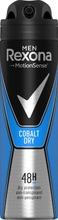 Rexona Ap Spray Cobalt...