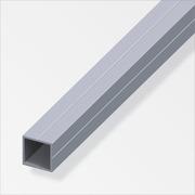 Alfer Alumiininen Neliöputki 11,5Mm X 1M