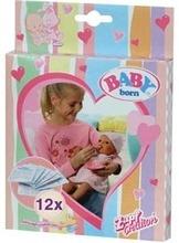Baby Born Vauvanruoka ...