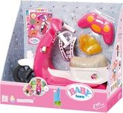 Baby Born Play&Fun...