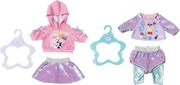 Baby Born Fashion Asusetti 43Cm
