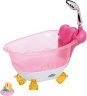 Baby Born Bath Glitter...