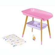 Baby Born Hoitopöytä